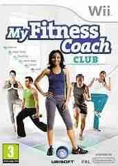 Descargar My Fitness Coach Club [MULTI5][PAL] por Torrent